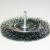 DRONCO WIRE WHEEL BRUSH RB 6