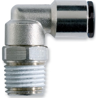 PCL HOSE FITTINGS