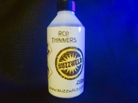 RCP Thinners 250ML