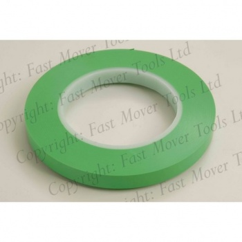 9MM Fineline Tape 55m long