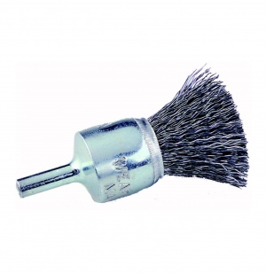 DRONCO WIRE LEND BRUSH PBW 6