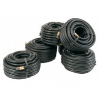 Air hose. 20M x8mm.