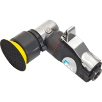 mini 2 INCH 90 degree DA orbital sander PCL APT902
