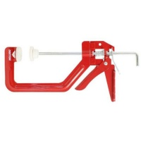 6'' speed clamp