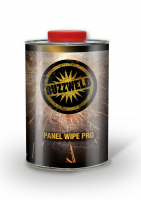 Panel Wipe Pro 1000ML