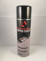 Copper Grease Aerosol 500ML Pro