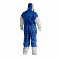 Full Body Coverall ANY SIZE M,L,XL,2XL