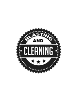 Blasting & Cleaning