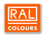 RAL Paint Tinned