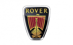Rover Paint