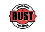 Rustproofing and Underbody Restoration Services