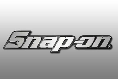 Snapon Tools Paint
