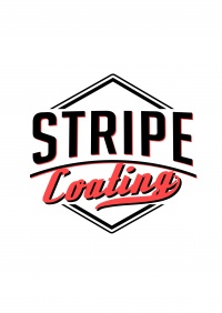 Stripe Coating Kits