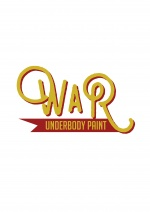 WAR Underbody Paint