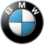 BMW Rustproofing Services