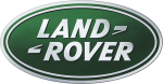 Land Rover Rustproofing Services