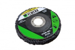 115MM CLEAN & STRIP DISCS 22.2MM BORE