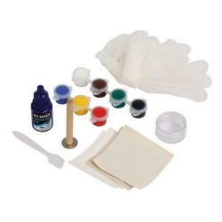 Vinyl & Leather Repair Kit
