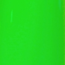 Kawasaki Green Tinned Paint