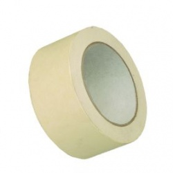 Masking tape automotive grade 48mm