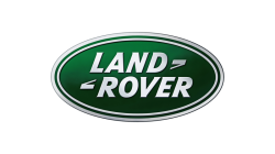 LRC 001 Bronze Green Aerosol Paint Land Rover- Deep Bronze Green