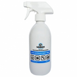 Marine Spray - Lanoguard