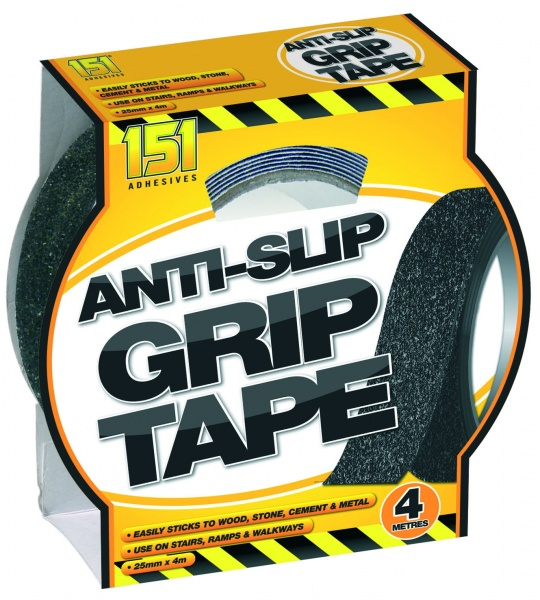 Grip Tape Anti-slip