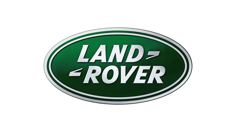 LRC726 Atlantic Green Aerosol Paint Land Rover