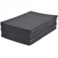 DODO LINER CCF10 10MM foam