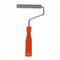 PADDLE ROLLER 100 X 21MM FOR FIBREGLASS